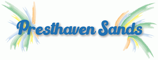 Presthaven Sands Haven holidays